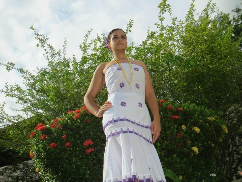 vestidostipicosestilizadospanama – TuPolleraPanameña.com