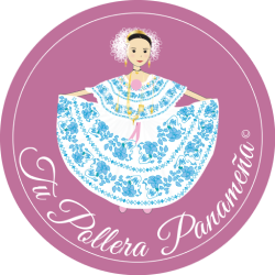 TuPolleraPanameña.com